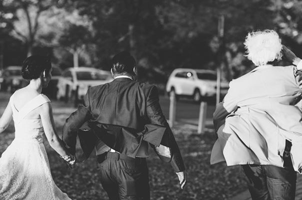 back-to-the-future-themed-vintage-retro-wedding40