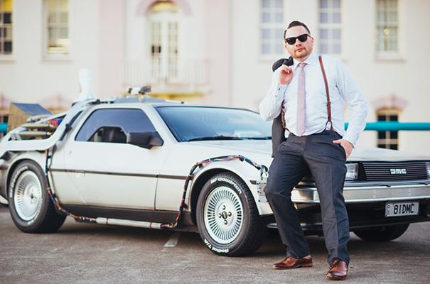 back-to-the-future-themed-vintage-retro-wedding43