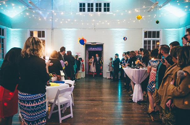 back-to-the-future-themed-vintage-retro-wedding46