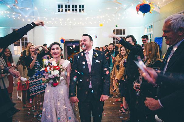 back-to-the-future-themed-vintage-retro-wedding47