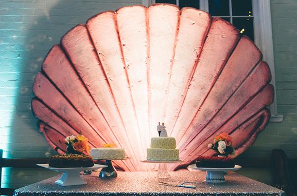 back-to-the-future-themed-vintage-retro-wedding48
