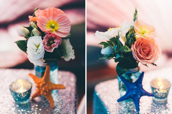 back-to-the-future-themed-vintage-retro-wedding50