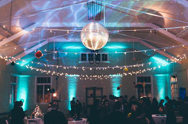 back-to-the-future-themed-vintage-retro-wedding53