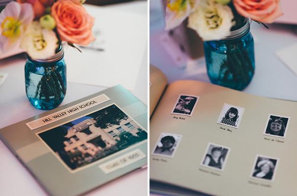 back-to-the-future-themed-vintage-retro-wedding55