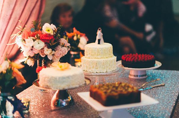 back-to-the-future-themed-vintage-retro-wedding57