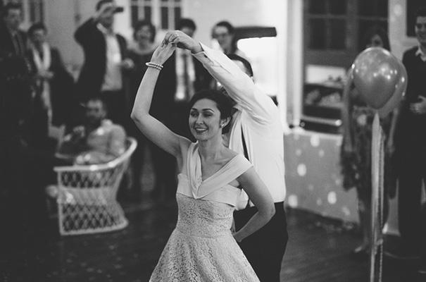 back-to-the-future-themed-vintage-retro-wedding60