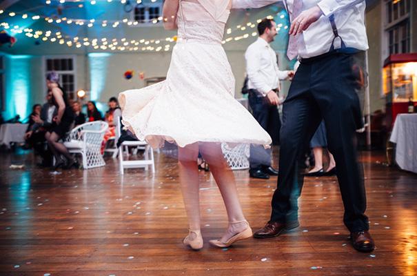 back-to-the-future-themed-vintage-retro-wedding61
