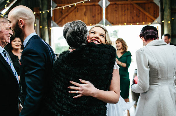 barn-grace-loves-lace-food-trunk-wedding-reception12