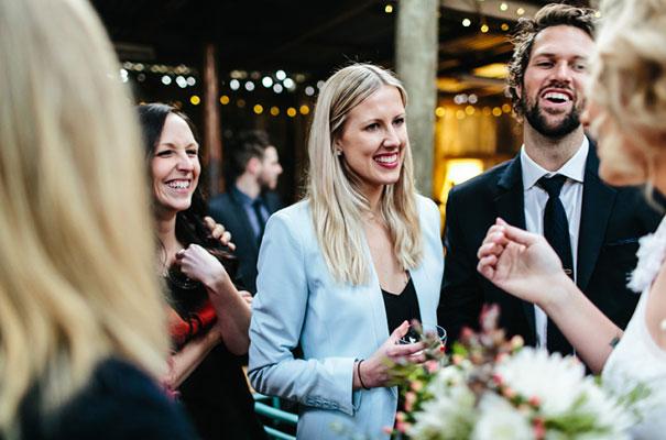 barn-grace-loves-lace-food-trunk-wedding-reception13