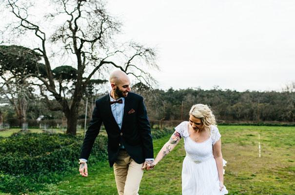 barn-grace-loves-lace-food-trunk-wedding-reception14