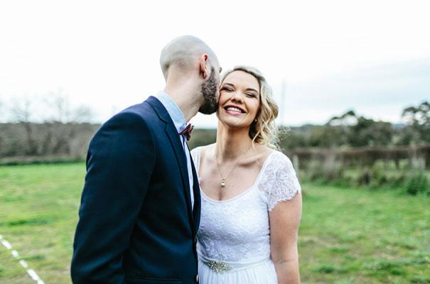 barn-grace-loves-lace-food-trunk-wedding-reception17