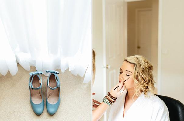 barn-grace-loves-lace-food-trunk-wedding-reception2