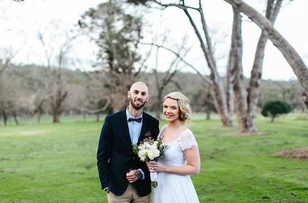 barn-grace-loves-lace-food-trunk-wedding-reception22