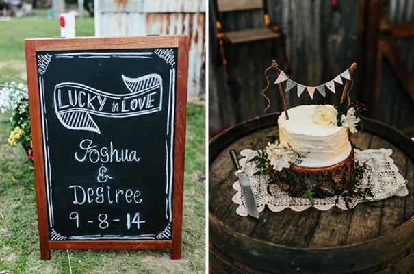 barn-grace-loves-lace-food-trunk-wedding-reception25