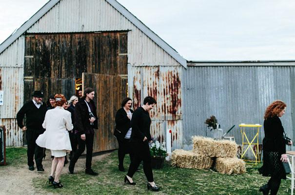 barn-grace-loves-lace-food-trunk-wedding-reception29