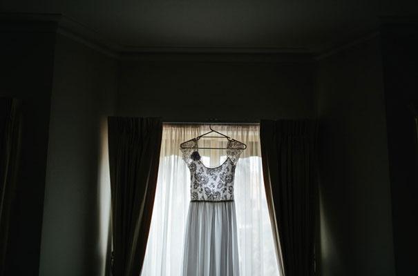 barn-grace-loves-lace-food-trunk-wedding-reception3