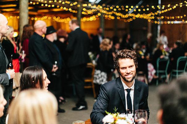 barn-grace-loves-lace-food-trunk-wedding-reception32