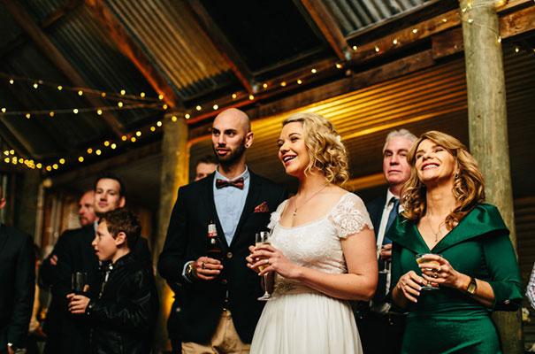 barn-grace-loves-lace-food-trunk-wedding-reception34