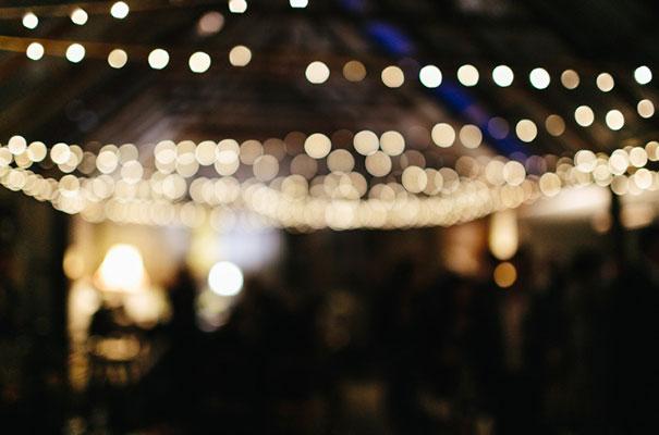 barn-grace-loves-lace-food-trunk-wedding-reception36