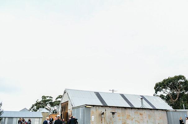 barn-grace-loves-lace-food-trunk-wedding-reception5