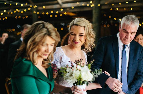 barn-grace-loves-lace-food-trunk-wedding-reception7