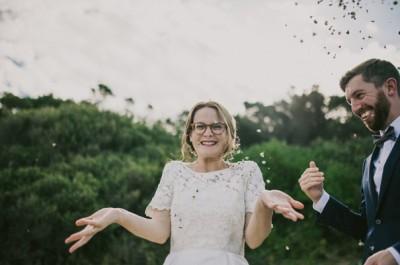 bellarine-peninsula-short-wedding-dress-jessica-tremp34