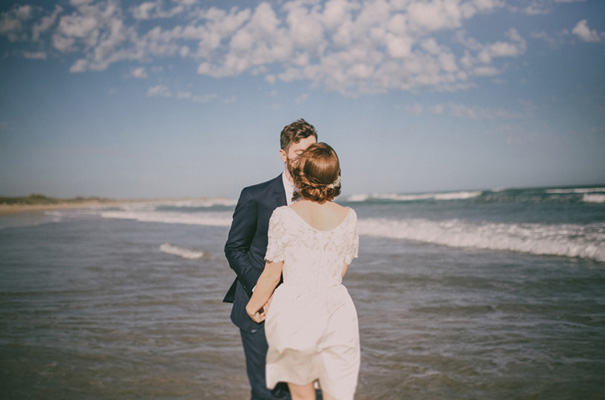 bellarine-peninsula-short-wedding-dress-jessica-tremp56