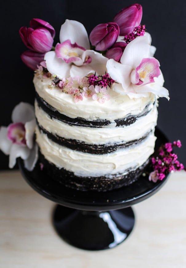 best-diy-naked-wedding-cake
