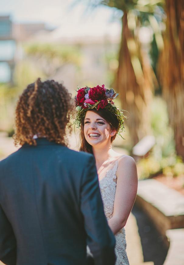 best-sydney-flash-mob-pop-up-wedding-ben-adams-hello-may