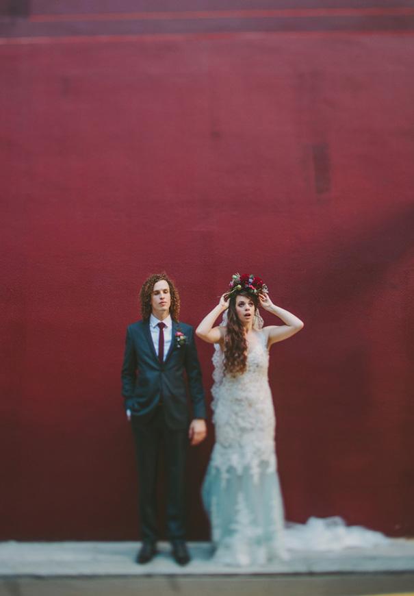 best-sydney-flash-mob-pop-up-wedding-ben-adams-hello-may10