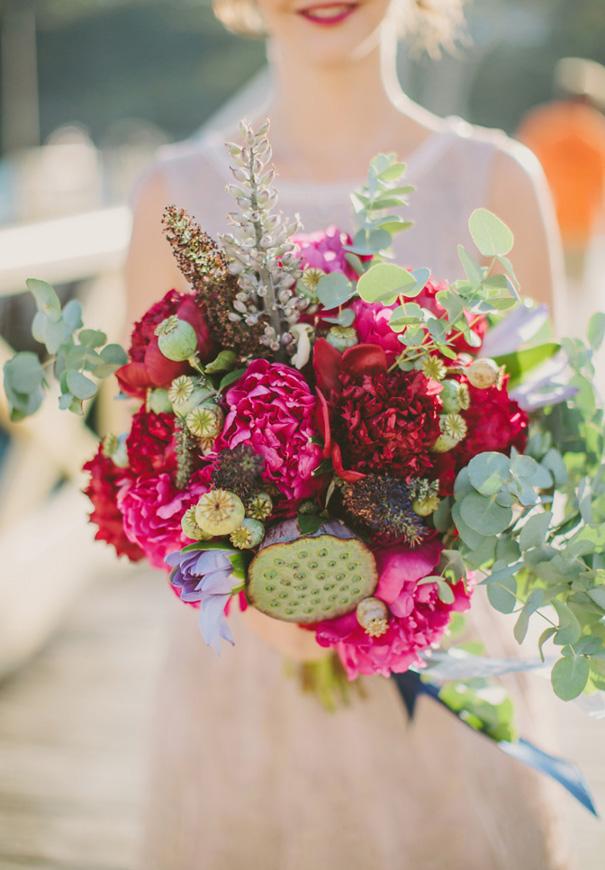 best-sydney-flash-mob-pop-up-wedding-ben-adams-hello-may11