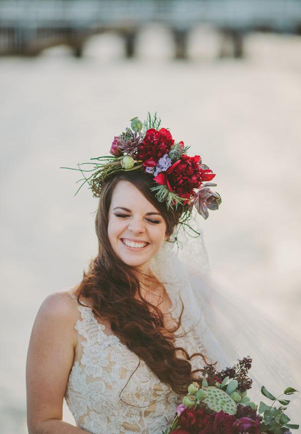 best-sydney-flash-mob-pop-up-wedding-ben-adams-hello-may12