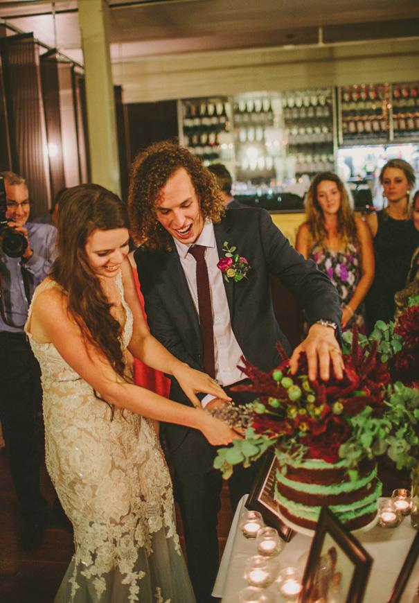 best-sydney-flash-mob-pop-up-wedding-ben-adams-hello-may14
