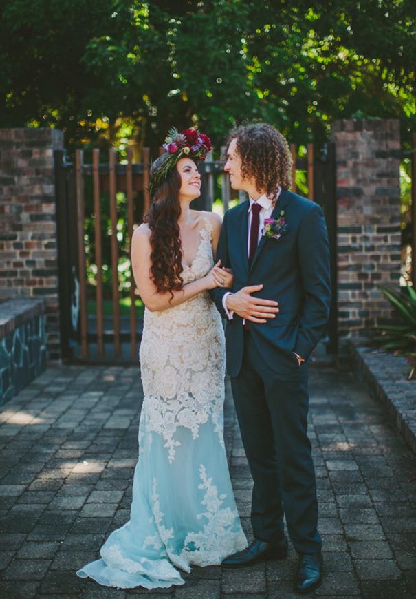 best-sydney-flash-mob-pop-up-wedding-ben-adams-hello-may2