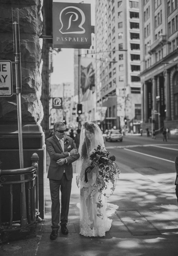 best-sydney-flash-mob-pop-up-wedding-ben-adams-hello-may4