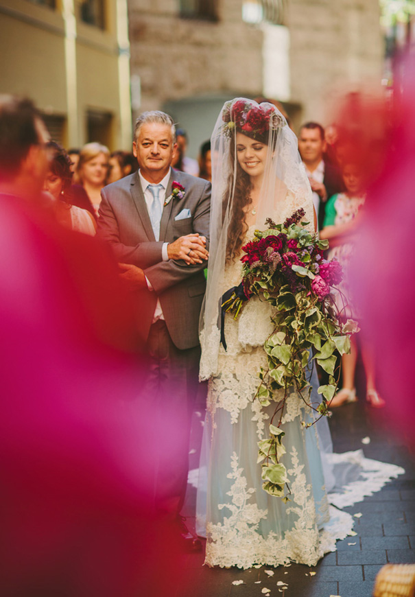 best-sydney-flash-mob-pop-up-wedding-ben-adams-hello-may5