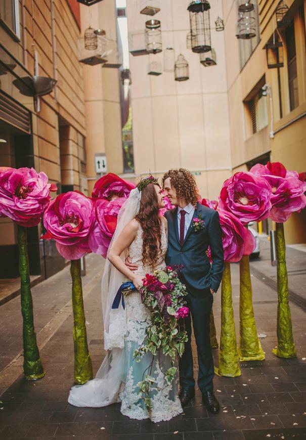 best-sydney-flash-mob-pop-up-wedding-ben-adams-hello-may7