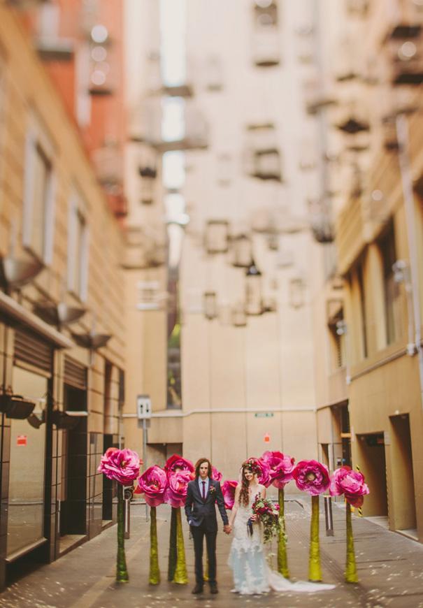 best-sydney-flash-mob-pop-up-wedding-ben-adams-hello-may8