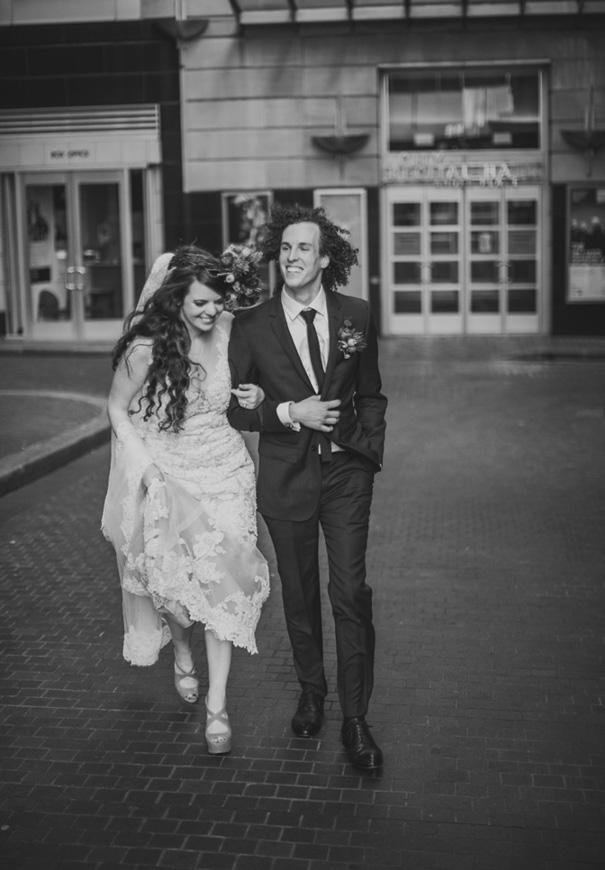 best-sydney-flash-mob-pop-up-wedding-ben-adams-hello-may9