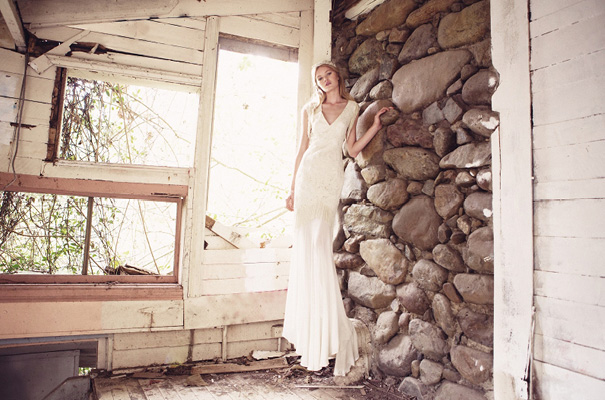 bo-and-luca-bridal-gown-wedding-dress-queensland11
