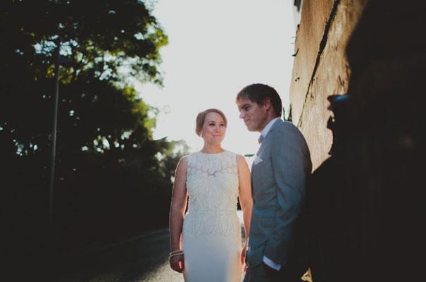 brisbane-wedding-luke-going-photography11