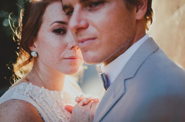 brisbane-wedding-luke-going-photography13