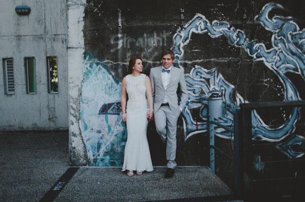 brisbane-wedding-luke-going-photography14