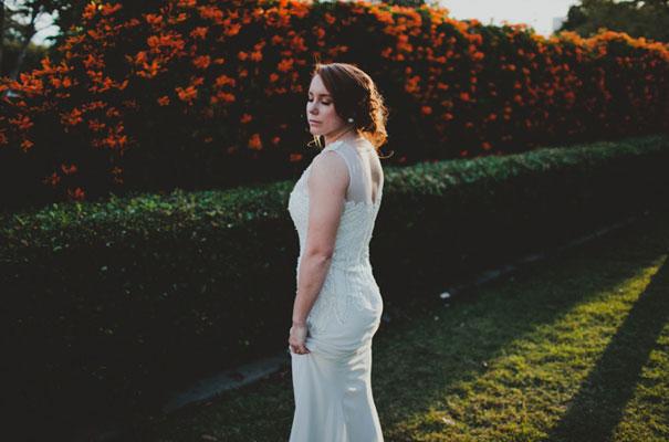 brisbane-wedding-luke-going-photography16
