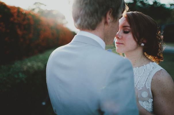 brisbane-wedding-luke-going-photography17