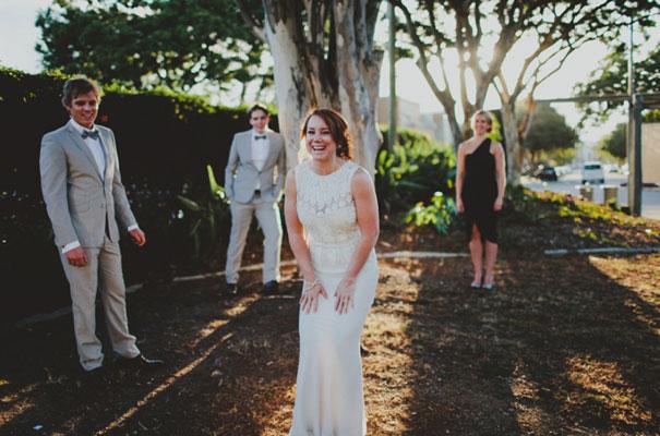 brisbane-wedding-luke-going-photography18