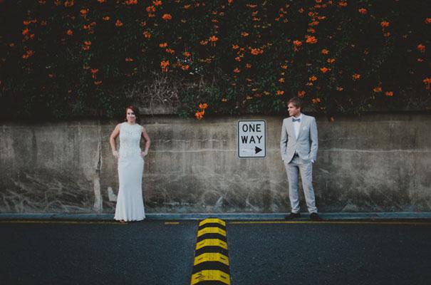 brisbane-wedding-luke-going-photography19