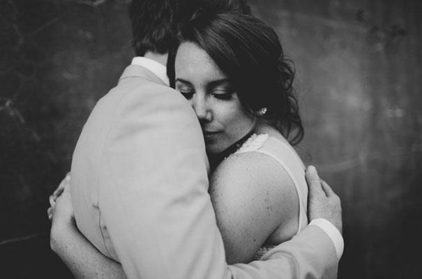 brisbane-wedding-luke-going-photography21