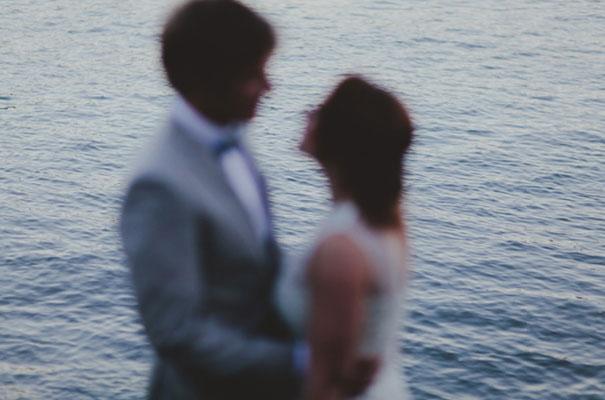 brisbane-wedding-luke-going-photography24
