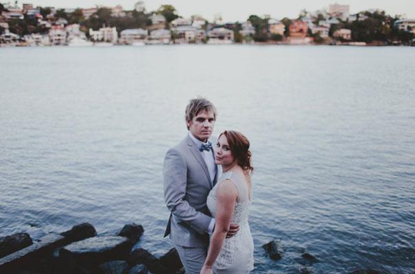 brisbane-wedding-luke-going-photography25